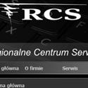 Regionalne Centrum Serwisowe