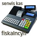 Serwis Kas Fiskalnych